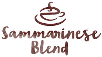 Sammarinese Blend - Sammarinese Blend