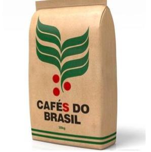 Café de 30kg